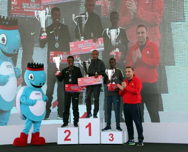 istanbul-half-2017-winner-men