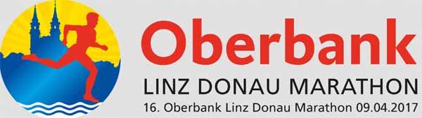 linz-mar-2017-logo