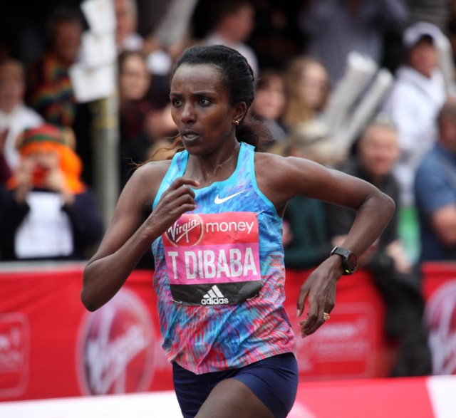 london-mar-2017-finish-dibaba-t