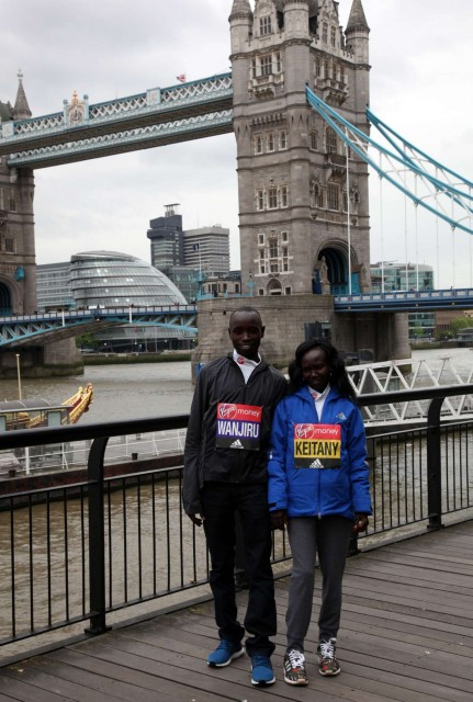 london-mar-2017-keitany-wanjiru-pc