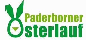 pb-osterlauf-2017-logo