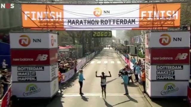 rotterdam-mar-2017-winner