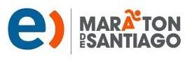 santiago-mar-2017-logo