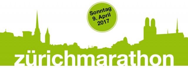 zuerich-mar-2017-logo