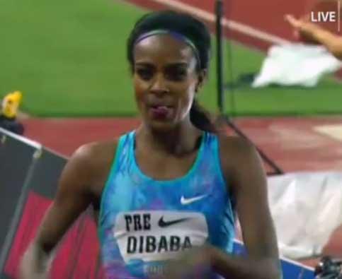 eugenedl-2017-dibaba-winner-5000m