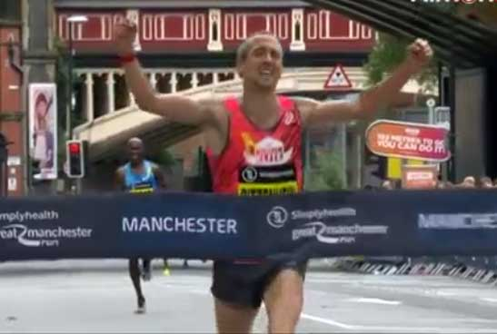 manchester-run-2017-winner-ritzenhein