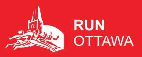 ottawa-10k-logo