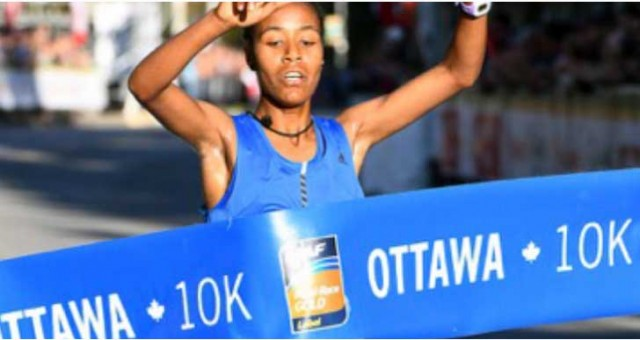 ottawa-10k-winner-gudeta