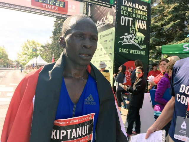 ottawa-mar-2017-winner-kiptanui