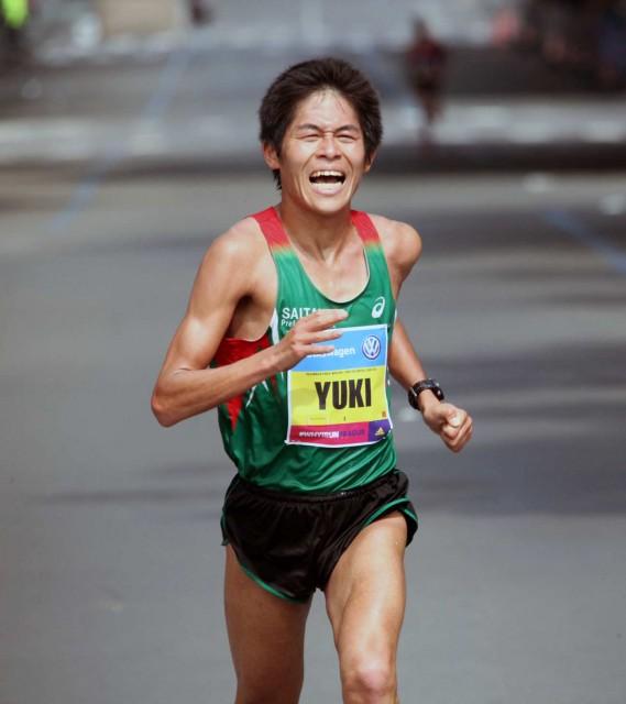 prag-hm-2017-finish-yuki