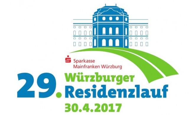 w-burg-residenzlauf-2017-logo