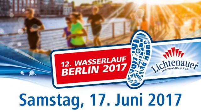 FB_Wasserlauf_2017