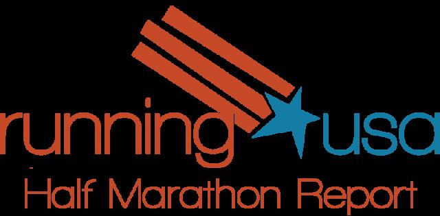RUSA_HalfMarathonReport_Logo