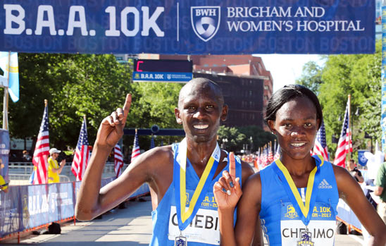 boston-10k-winners