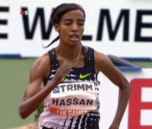 fbk-games-2017-winner-1500m-hassan