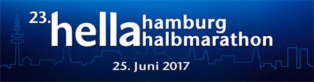 hamburg-hm-2017-logo