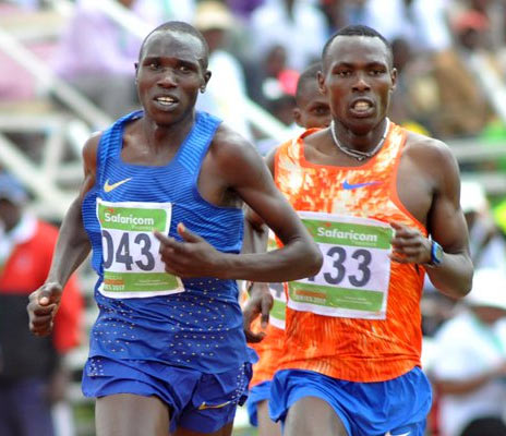 kenyan-trial-10000m-men-kamworor-karoki