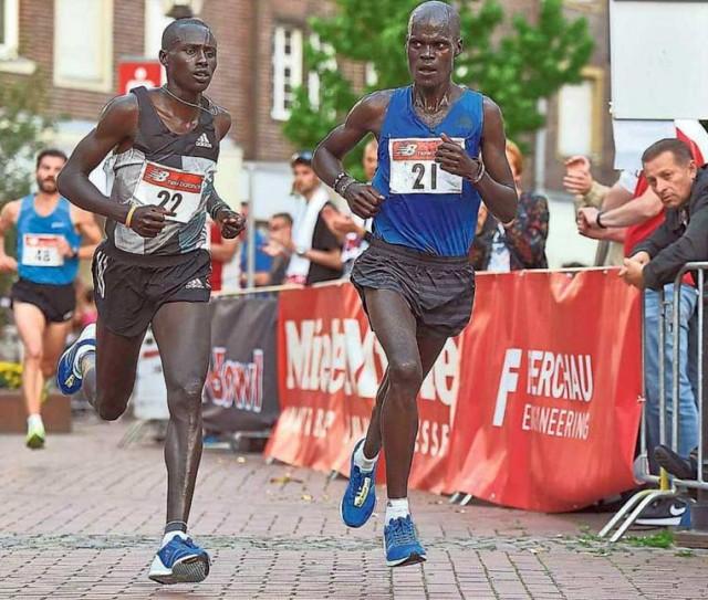 oelde-citylauf-2017-winners
