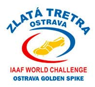 ostrava-golden-spike-logo