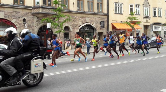 stockholm-mar-2017-leaders-nach10km