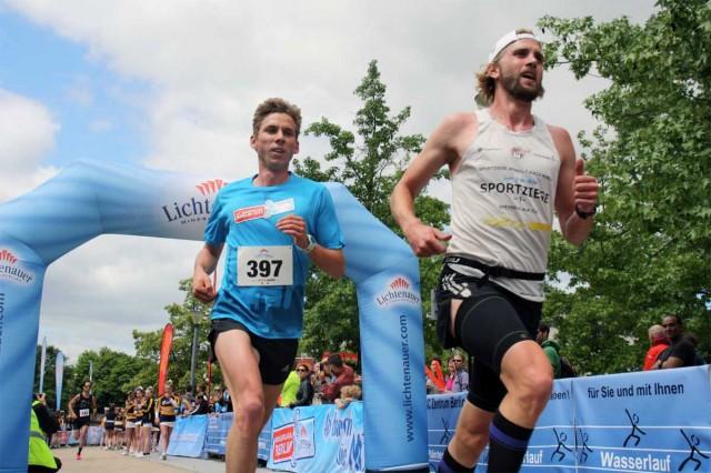 wasserlauf-2017-10km-leader-erste-runde