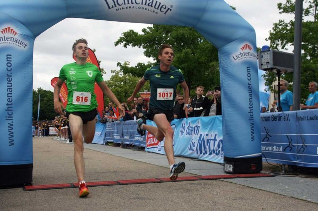 wasserlauf-2017-finish-5km-julia