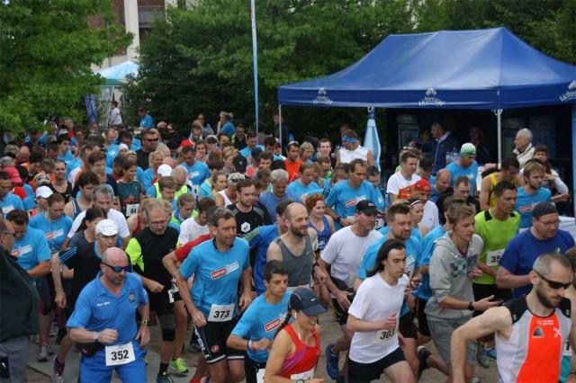 wasserlauf-2017-start-10km