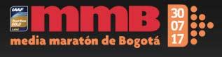 bogota-hm-2017-logo1