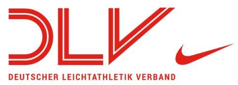 dlv-2017-logo
