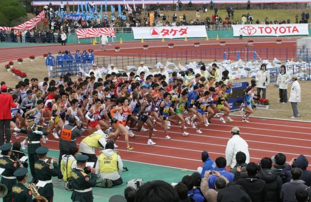 fukuoka-start2008
