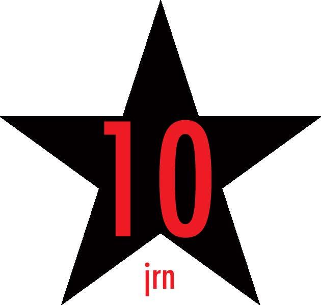 jrn-10years-logo