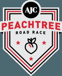 peachtree-2017-logo