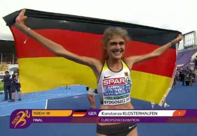 u23-em-1500m-winner-klosterhalfen