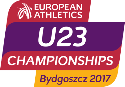 u23-em-2017-logo