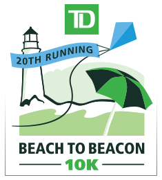 beach-to-beacon-2017-logo