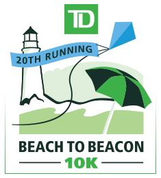beach-to-beacon-2017-logo