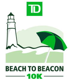 beach-to-beacon-2018-logo