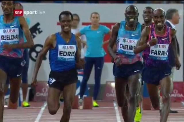 dl-zurich-2017-finale-5000m-1