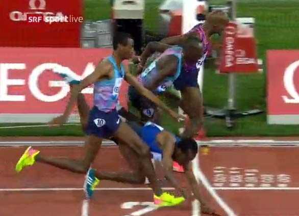 dl-zurich-2017-finale-5000m-2