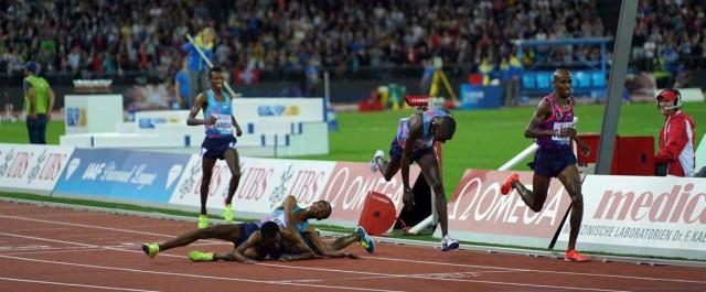 dl-zurich-2017-finale-5000m-wideangle