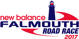 falmouth-road-race-2017-logo