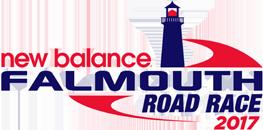 falmouth-road-race-2017-logo