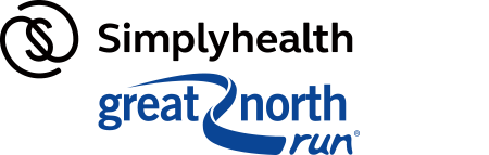 great-north-run-logo-2017