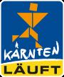 kaernten-laeuft-logo