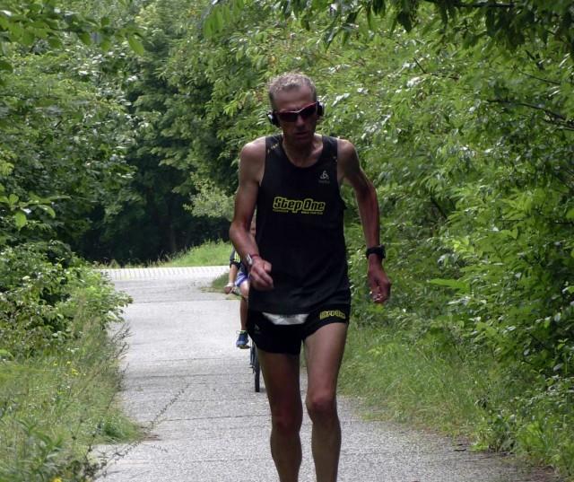 mauerweglauf-2017-lintink-ca100km