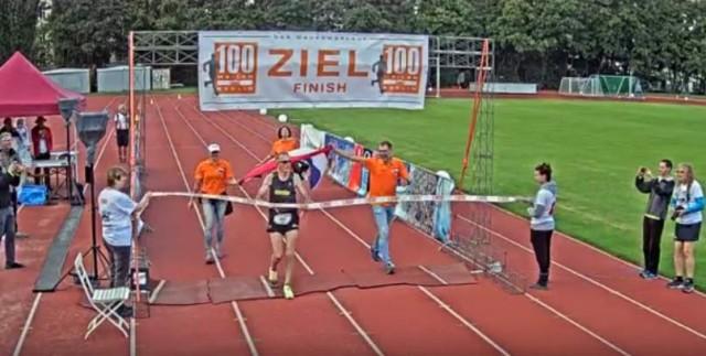 mauerweglauf-2017-zieleinlauf-winner