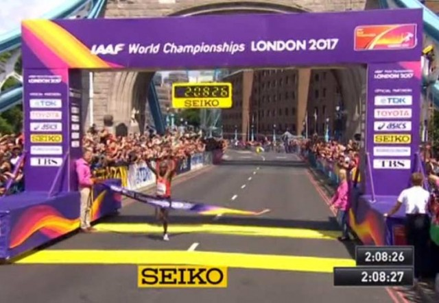 wm-2017-london-marathon-men-winner-kirui
