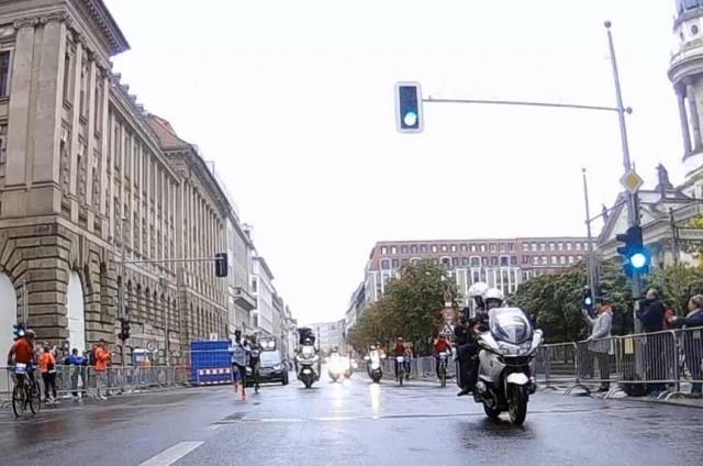 b-mar-2017-gendarmenmarkt