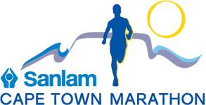 capetown-mar-2017-logo