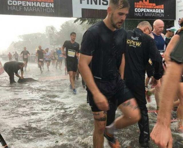 copenhagen-hm-2017-flut1